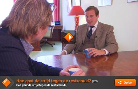 Klik om de afbeelding om de video te bekijken